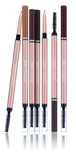 Jane Iredale Eyebrow Pencils