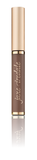 Brow Gel Brunette