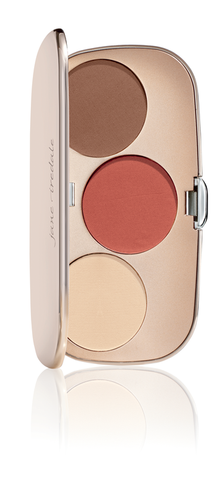 Jane Iredale - GreatShape™ Contour Kit