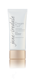 Jane Iredale -Dream Tint® Tinted Moisturizer