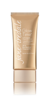 Jane Iredale - Glow Time® Full Coverage Mineral BB Cream