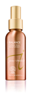 Jane Iredale - BALANCE - Hydration Spray