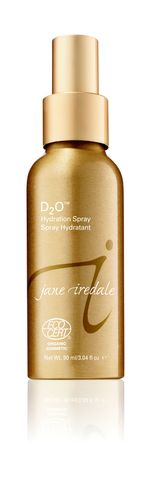Jane Iredale - D2O - Hydration Spray