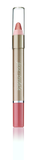 Jane Iredale - PlayOn® Lip Crayon