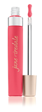 Jane Iredale - PureGloss® Lip Gloss