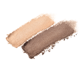 Jane Iredale - PurePressed® Eye Shadow Duo