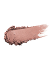 Jane Iredale - PurePressed® Blush