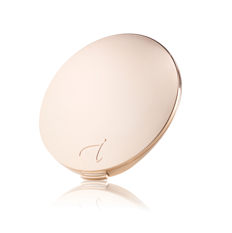 Jane Iredale - Refillable Compact - All Powders