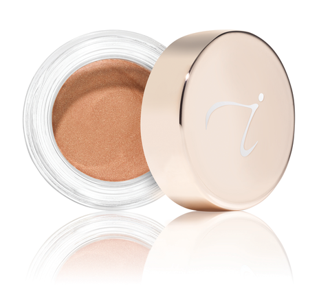 Jane Iredale - Smooth Affair® for Eyes Eye Shadow/Primer