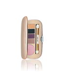 Jane Iredale - Eye Shadow Kit