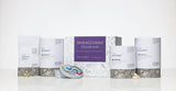Jane Iredale - Skin Accumax® 14 Week Reset Box