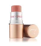 Jane Iredale - In Touch® Cream Blush