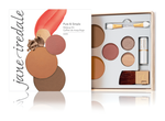 Jane Iredale - Pure & Simple Makeup Kit