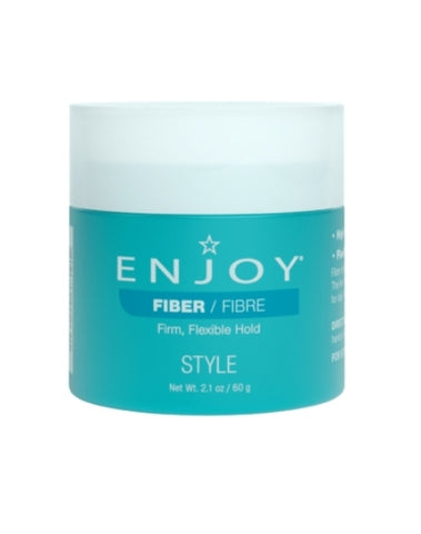 ENJOY - FIBER - For Your Hair