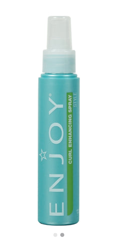 ENJOY - Curl Enhancing Spray 3.4oz