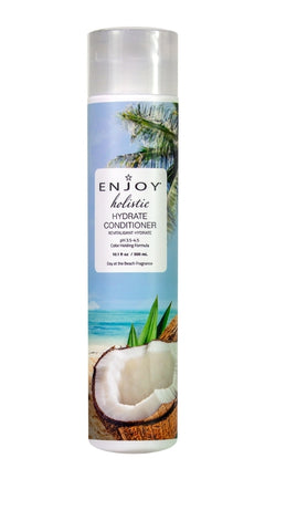 ENJOY - HOLISTIC HYDRATE CONDITIONER