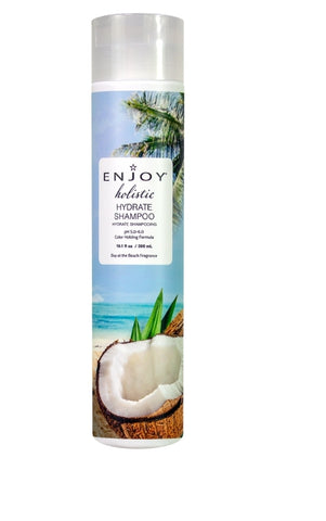 ENJOY - HOLISTIC HYDRATE SHAMPOO
