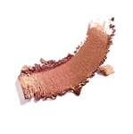 Jane Iredale - So-Bronze® Bronzing Powder