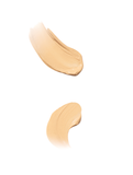 Jane Iredale - Active Light® Under-eye Concealer