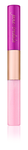 Jane Iredale - Lip Fixation® Lip Stain/Gloss
