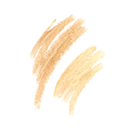 Jane Iredale - Highlighter Pencil Double Dazzle