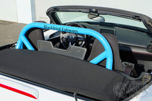 Load image into Gallery viewer, Blackbird Fabworx ND RZ Roll Bar - SCCA Legal and soft top compatible!