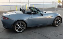 Load image into Gallery viewer, Aurora Auto Design Roadster Hoops - ND Miata / Fiat 124