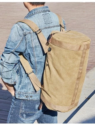 Backpack 35L - Canvas