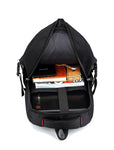 Laptop Backpack 30L - Waterproof