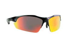 Load image into Gallery viewer, ST270012