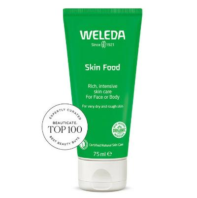 Weleda Skin Food for face or body (75ml)