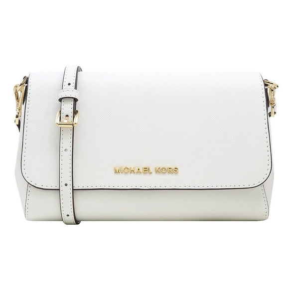 Michael Kors Kinsley Medium Shoulder Flap