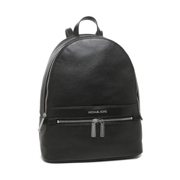 Michael Kors Kenly Large Backpack