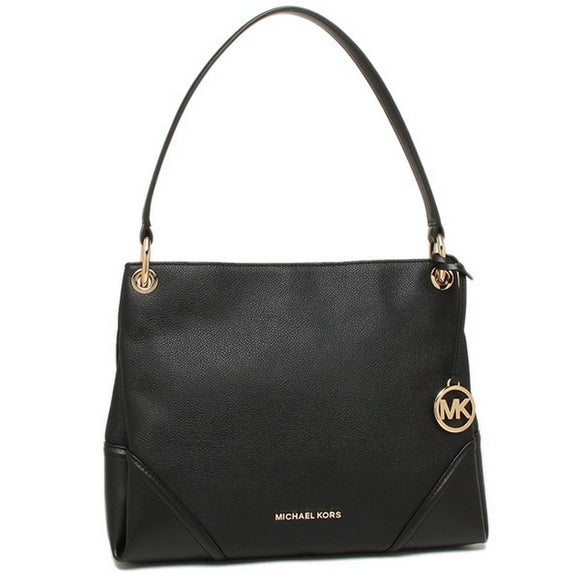 Michael Kors Nicole Medium Shoulder