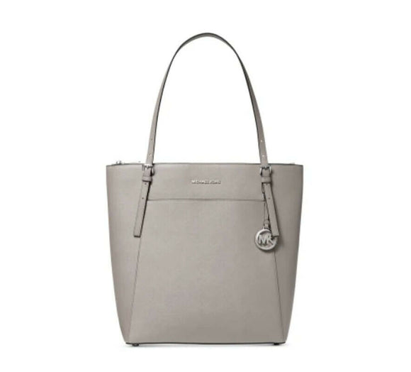 Michael Kors Voyager Large North South Tote