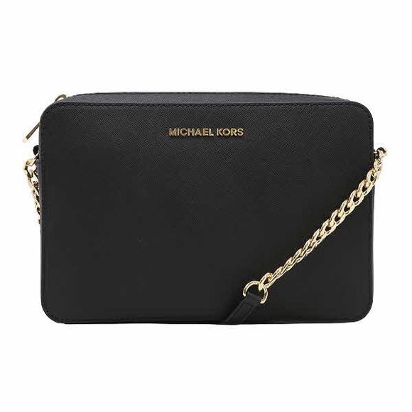 Michael Kors Jet Set Travel X Small Carryall Convertible Top Zip Tote