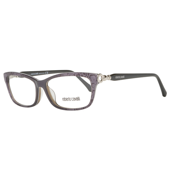 Grey Women Optical Frames