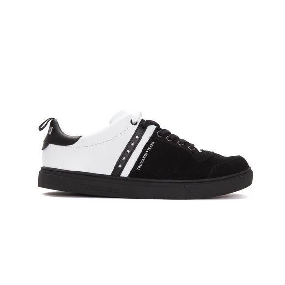 Blackwhite Sneakers