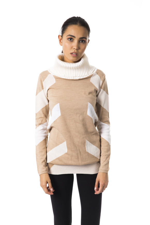 Cartone Sweater
