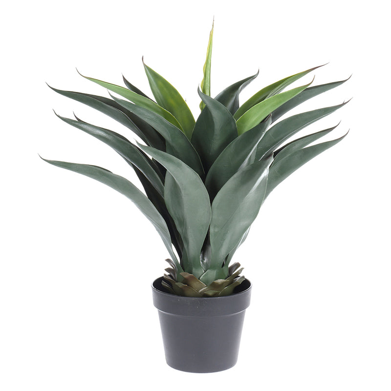 Planta Artificial Palm 60Cm - Modali Design