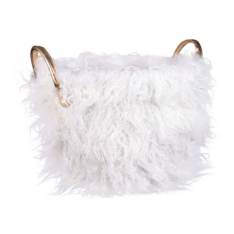 Cesta Fluffy - Modali Design