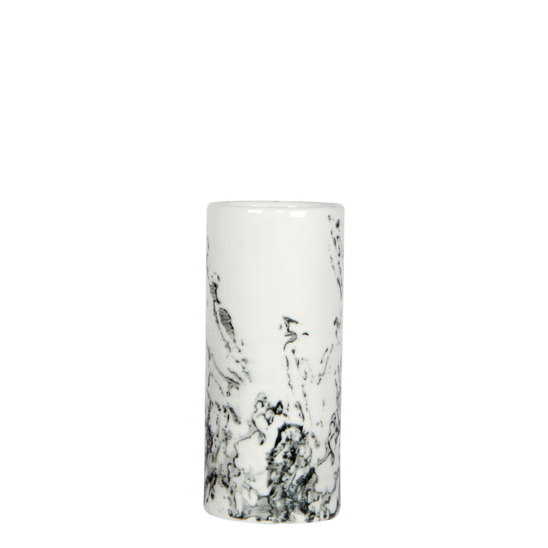 Vaso Roots Pequeno - Modali Design