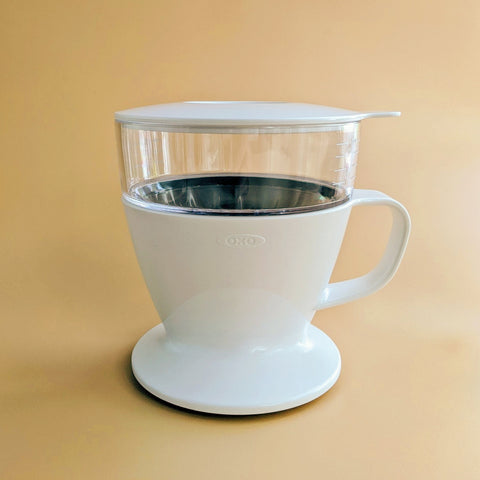 OXO Brew Pourover Coffeemaker