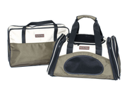 The One Bag Expandable Carrier