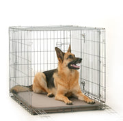 Orthopedic Interlaced Air Crate Mat