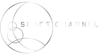 Space Channel Store