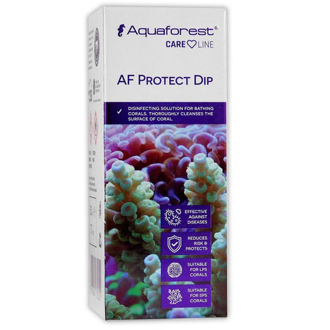 Aquaforest Protect Dip