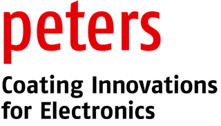 Peters Conformal Coatings