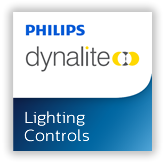 Philips-Dynalite - Ved Electricals - Ved Group