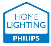 Philips Home Lighting - Ved Electricals - Ved Group